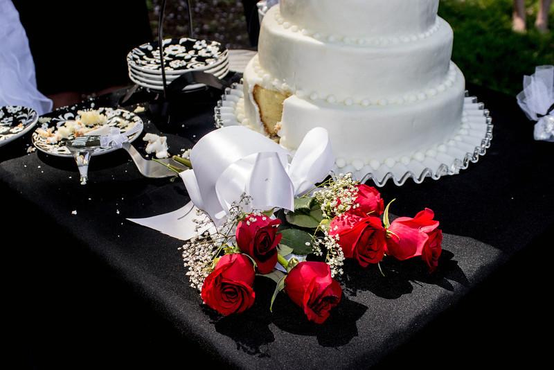 Cake (30 of 11)