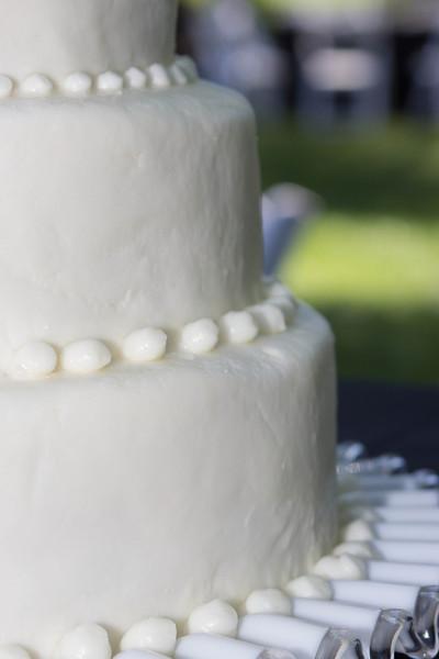 Cake (17 of 18)