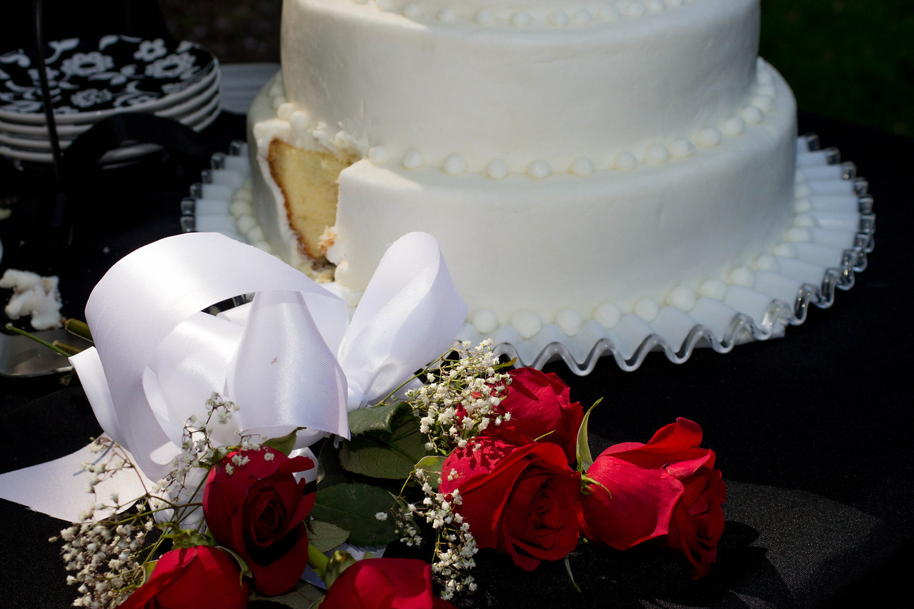 Cake (12 of 18)