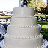 Cake (16 of 18)