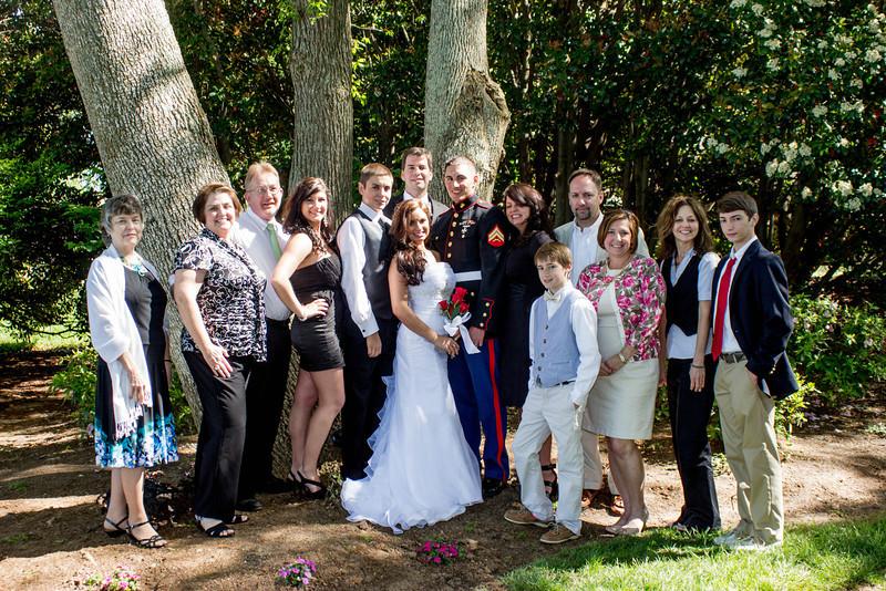 Family (102 of 55)
