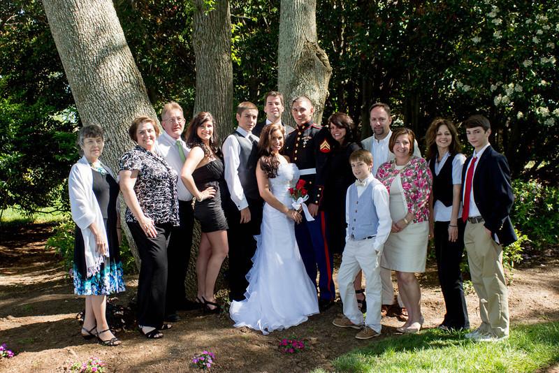 Family (103 of 55)