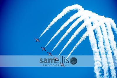 OCAirShow2019 Sam Ellis-2629