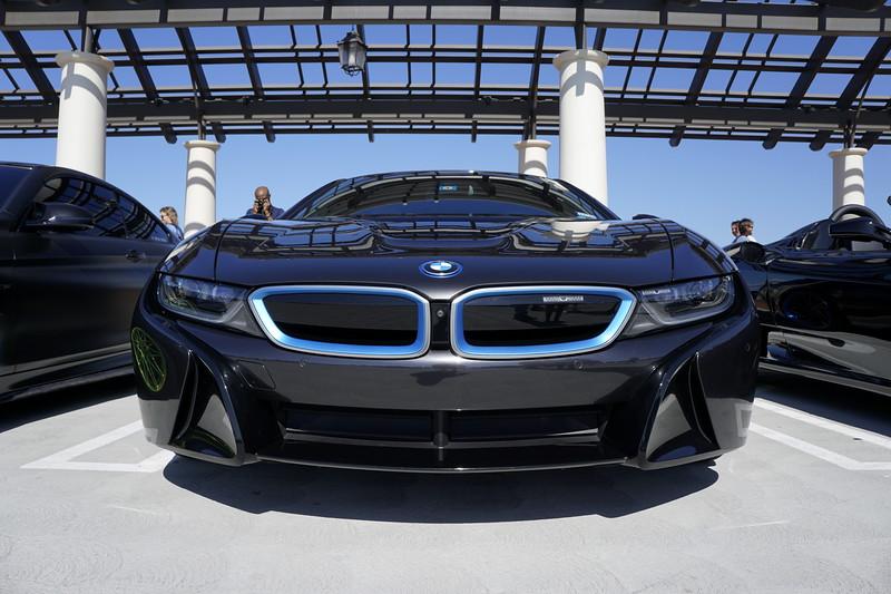 OC Cars & Java - JADUNNIT