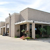 Slater Business Center - 7522 Slater Ave Huntington Beach<br /> offers 1,064 square foot units with excellent street visibility, 12 foot high truck doors and open warehouse space with small office.<br /> <br /> The lease rates are gross and there is no additional CAM or NNN charges to worry about, water and trash is also at NO extra charge to you.<br /> The asking rate is $0.85 per square foot and we can work in some free rent depending on the term of lease you wish to secure.<br /> To find out more information on these amazing industrial properties please contact Jordan De Meis or Ronnie Thornton at 714-434-4831 or jdemeis@swcre.com / rthornton@swcre.com