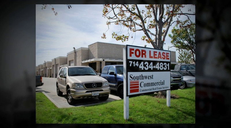 Description:<br /> <br /> 17671 Metzler Ln, Huntington Beach.<br /> To find out more information on these amazing industrial properties please contact Jordan De Meis  714-434-4831 or jdemeis@swcre.com
