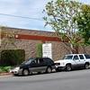 17671 Metzler Ln, Huntington Beach<br /> Industrial warehouse for lease in Orange County.