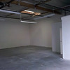 17671 Metzler Ln, Huntington Beach<br /> Suite A-9:<br /> Only available suite with 1,259 square feet of industrial warehouse and office space. Functional square shape warehouse with one small office and restroom.