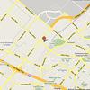 Prominent Location in Irvine on the corner of Jamboree and Alton across from the new Diamond Jamboree retail plaza.