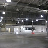 2851 Alton, Irvine CA<br /> Great open warehouse space with high ceilings and ground level and dock high loading doors.  <br /> Commercial real estate space located off Jamboree and the 405 freeway