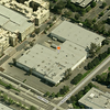 2851 alton, irvine CA.<br /> Front left portion of the building facing Alton.<br /> Lowest lease rate for this industrial sized building.<br /> Gross rate no triple nets, NNN fees or charges.<br /> $0.52 gross lease rate<br /> Dock High and Ground Level loading doors with fenced yard.