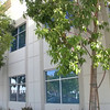 HD Video tour of 26150 Enterprise Way in the Enterprise Technology Center in Lake Forest CA.<br /> This virtual tour highlights the image and beauty this project offers.  This ground floor space enjoys 2,295 square feet of professional office and warehouse space.  Comprised of: 4 offices, a break area and 22 ft. warehouse area with truck door.<br /> Give Jordan De Meis a call direct at 714-745-6297 to arrange a private tour.<br /> Thanks for watching.<br /> <br /> :)