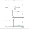 Batavia Business Center suite #115 available for lease.  This is the floor plan for this space.<br /> Many other opportunities are available right now in this business park, please contact Southwest Commercial to discuss the opportunities.  <br /> 714-434-4831 | assist@swcre.com