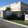Santa Ana Warehouse for Lease - Irvine Border Location