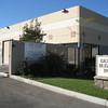 Santa Ana Warehouse for Lease - Irvine Border Location