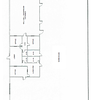 Floor Plan for 3015 Kilson, Santa Ana