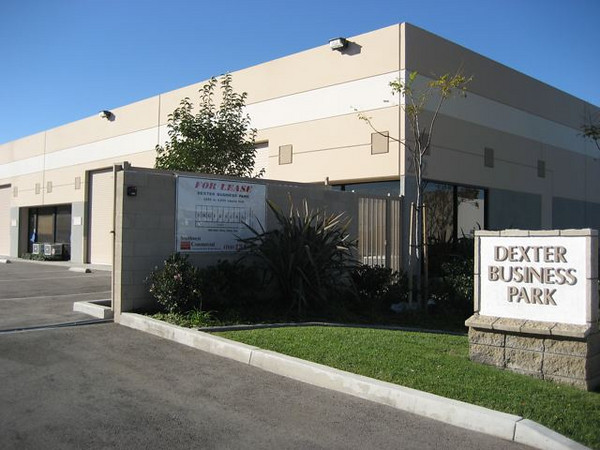 """202 E Alton Ave Santa Ana CA.: <a href=""""http://www.commercialrealestateoc.com/OC-Commercial-Industrial/Santa-Ana/1920-to-4200-square-feet-for/9281205_NVDJS#717815419_GqbfV"""">http://www.commercialrealestateoc.com/OC-Commercial-Industrial/Santa-Ana/1920-to-4200-square-feet-for/9281205_NVDJS#717815419_GqbfV</a><br /> 2000 - 4000 square foot industrial warehouse units for lease.<br /> One of the newest industrial buildings in Santa Ana, built in 2005"""