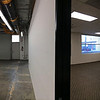 OFFICE AND WAREHOUSE SPACE FOR LEASE - SANTA ANA