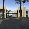 MACARTHUR PARK - INDUSTRIAL OFFICE FOR LEASE