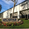 MacArthur Corporate Center Santa Ana