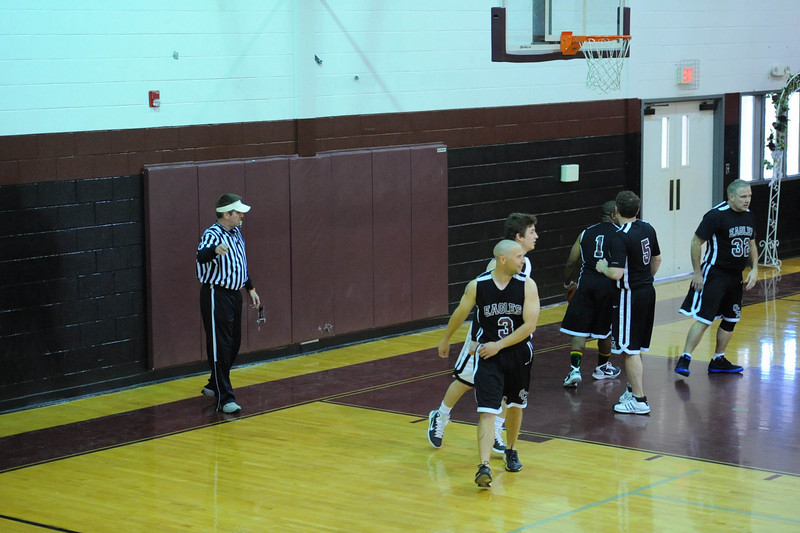 OCA_BB_BoysVsFaculty_2011_101