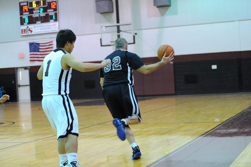 OCA_BB_BoysVsFaculty_2011_139