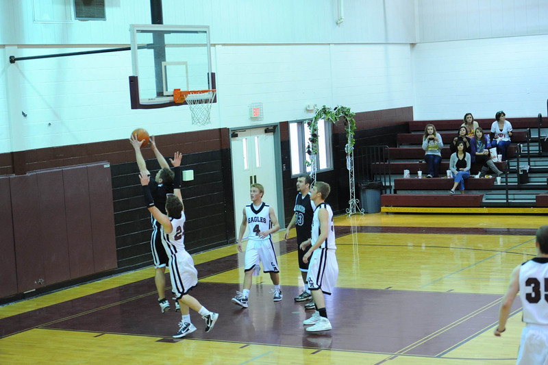 OCA_BB_BoysVsFaculty_2011_117