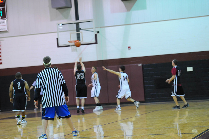 OCA_BB_BoysVsFaculty_2011_131