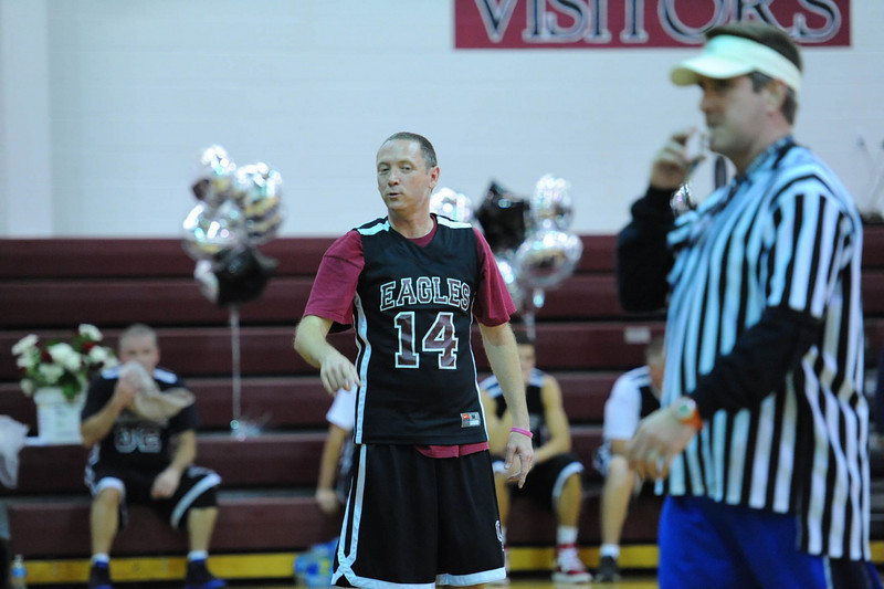 OCA_BB_BoysVsFaculty_2011_128