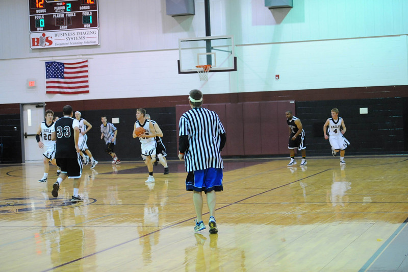 OCA_BB_BoysVsFaculty_2011_121