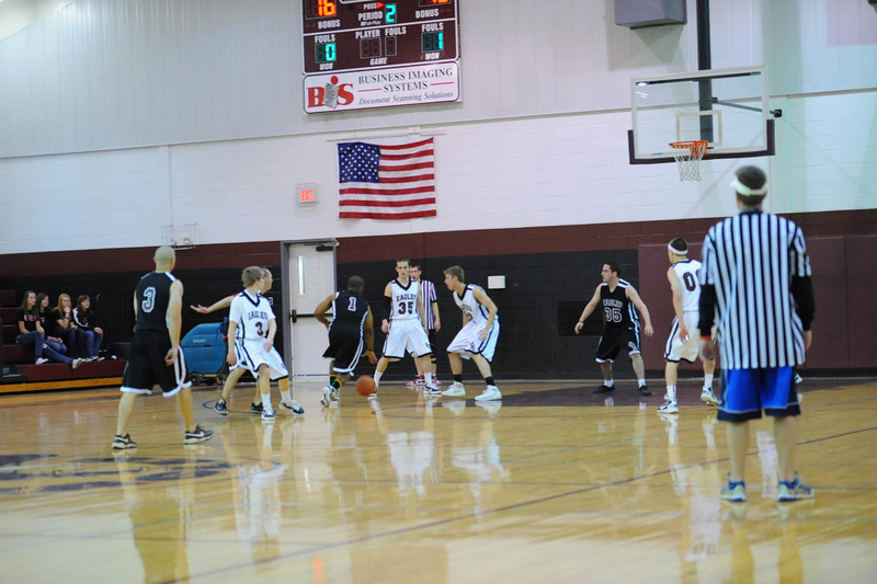 OCA_BB_BoysVsFaculty_2011_132