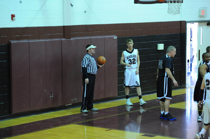 OCA_BB_BoysVsFaculty_2011_105