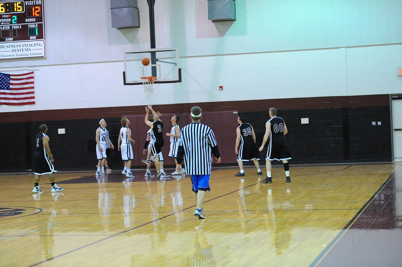 OCA_BB_BoysVsFaculty_2011_122
