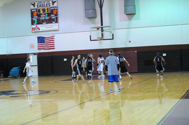OCA_BB_BoysVsFaculty_2011_120