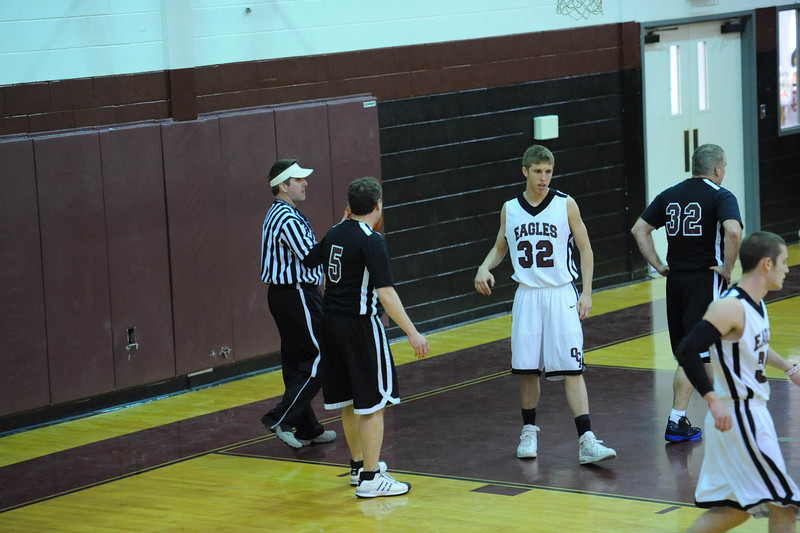 OCA_BB_BoysVsFaculty_2011_108