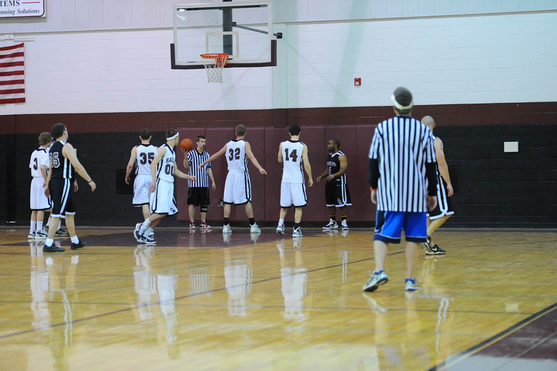 OCA_BB_BoysVsFaculty_2011_123