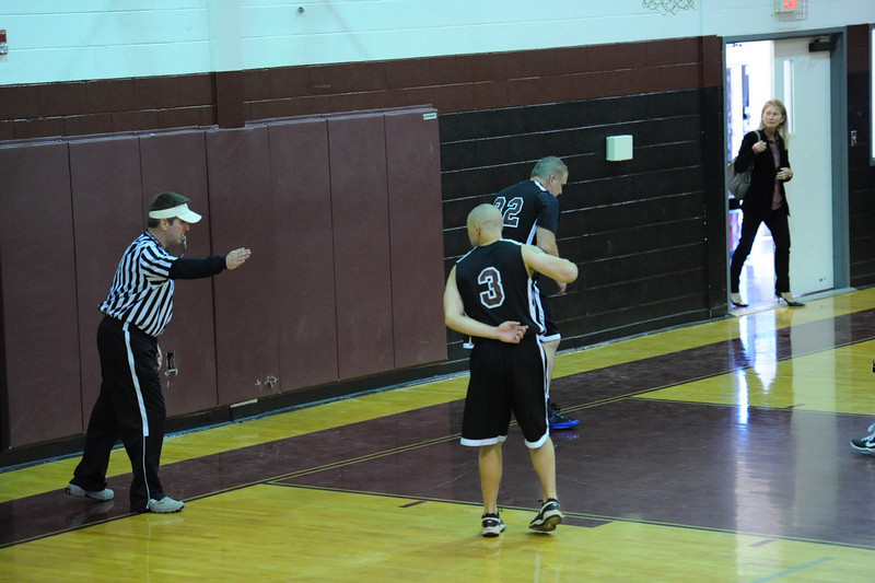 OCA_BB_BoysVsFaculty_2011_104