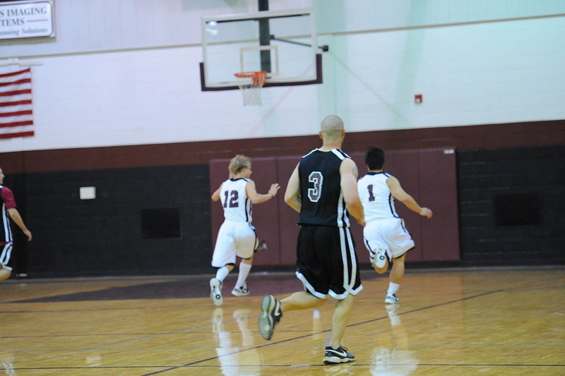 OCA_BB_BoysVsFaculty_2011_141