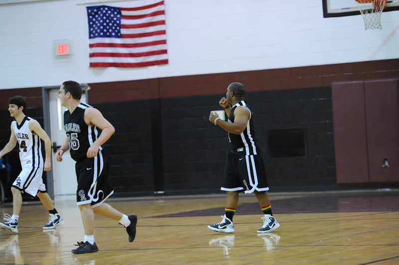 OCA_BB_BoysVsFaculty_2011_124