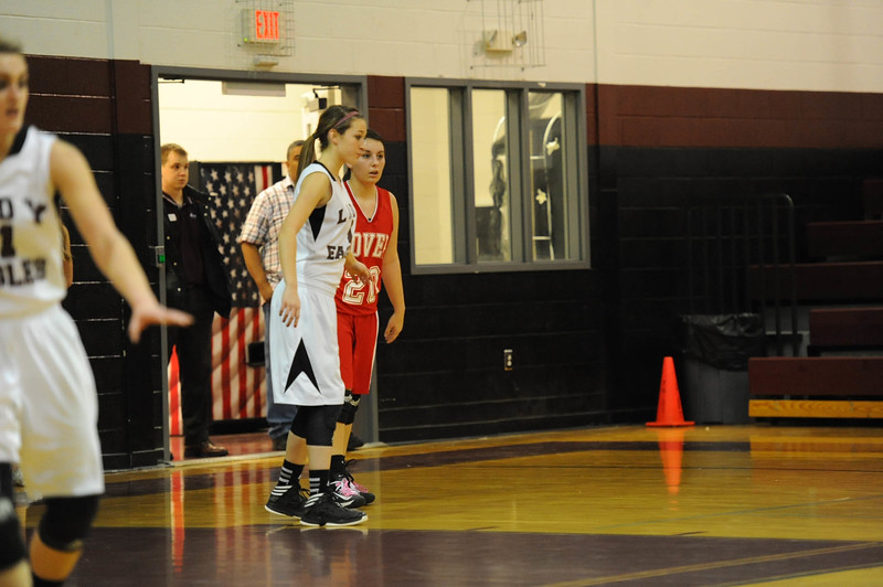 OCA_HS-BsktBall-SRNight_2013_110