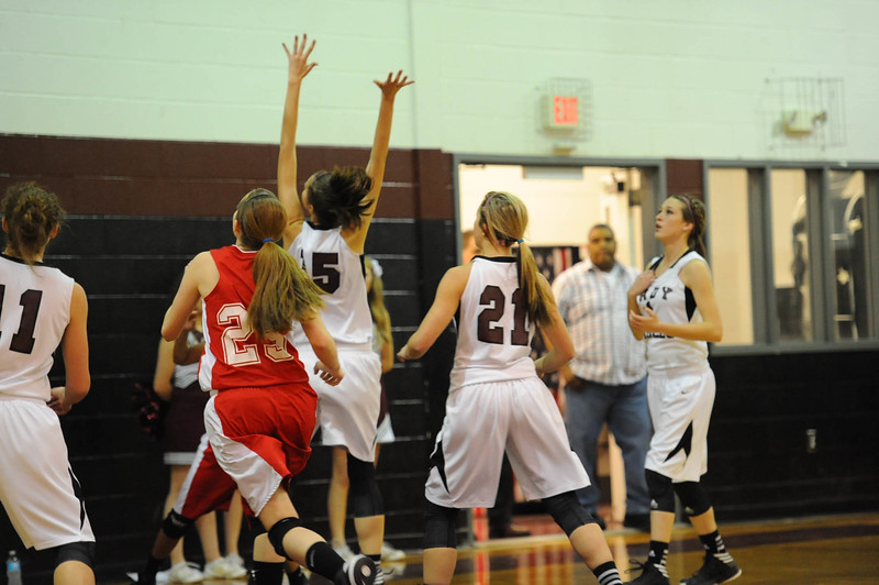 OCA_HS-BsktBall-SRNight_2013_112