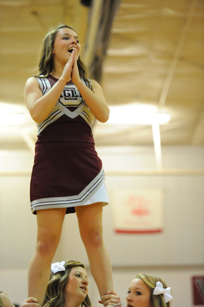 OCA_HS-BsktBall-SRNight_2013_132