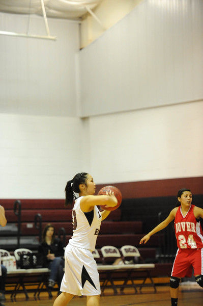 OCA_HS-BsktBall-SRNight_2013_147