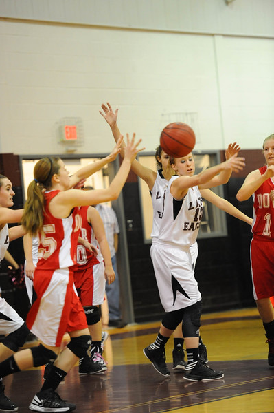 OCA_HS-BsktBall-SRNight_2013_116