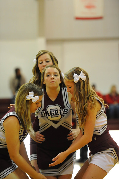 OCA_HS-BsktBall-SRNight_2013_130