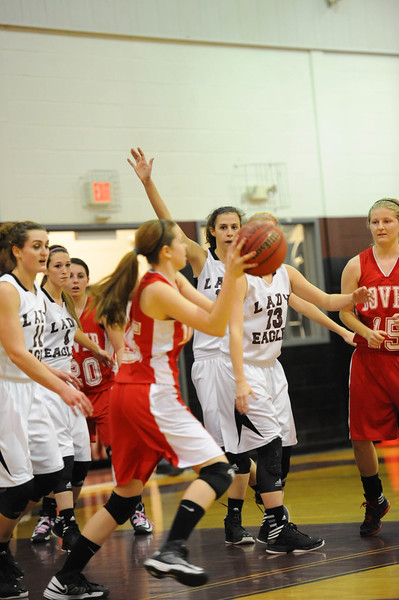 OCA_HS-BsktBall-SRNight_2013_117