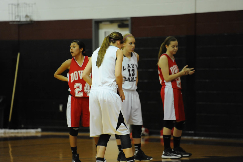 OCA_HS-BsktBall-SRNight_2013_102