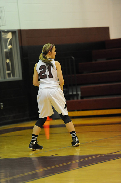OCA_HS-BsktBall-SRNight_2013_104