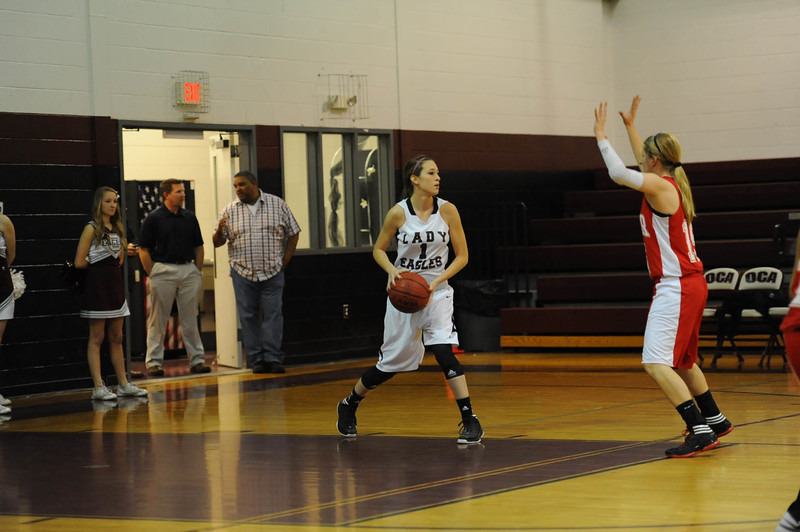 OCA_HS-BsktBall-SRNight_2013_100