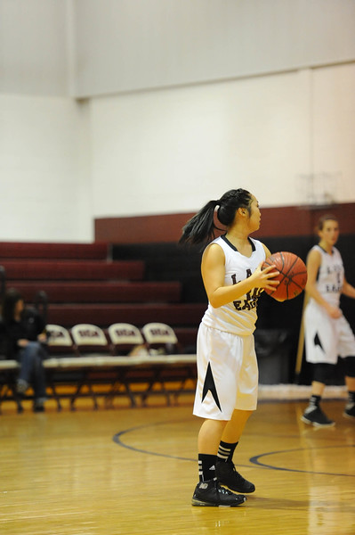 OCA_HS-BsktBall-SRNight_2013_149
